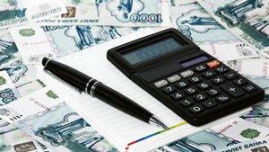 Долги по платежам - одно из основных условий закрытия ИП