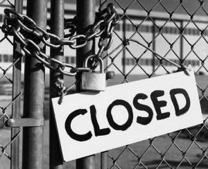 Предприниматели закрывают ИП из-за высоких страховых взносов
