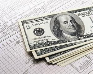 Любой предприниматель может рассчитывать на субсидию от государства