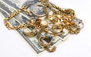 Открыть ломбард может любой предприниматель с относительно небольшим капиталом