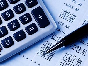 Патент высчитывается исходя из возможной прибыли предпринимателя за год