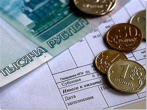 Для ликвидации ИП оплата государственной пошлины обязательна