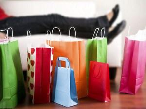 Вконтакте можно продавать одежду, бытовую электронику, услуги или аккаунты для игр