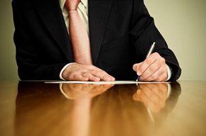Для получения субсидии вам необходимо составить бизнес-план будущего дела