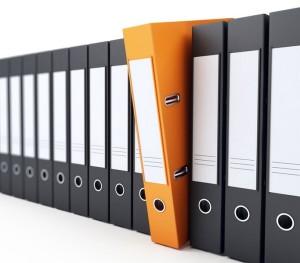 Чтобы зарегистрировать ИП или ООО, вам нужно выбрать ОКВЭД