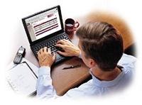 Интернет-банк для бизнеса