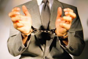 В худшем случае предпринимателю грозит реальный срок заключения