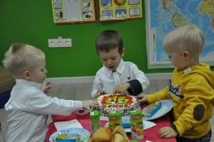 Поскольку детский сад социально важен, на этот бизнес можно получить субсидии