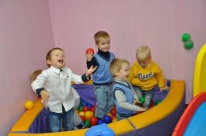 Перед открытием детского сада следует соблюсти много важных правил