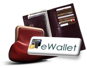 Есть несколько способов пополнить электронный кошелек