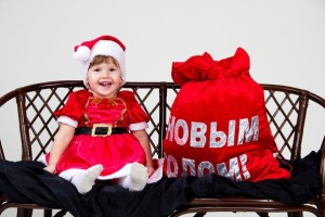 Детские праздничные костюмы очень востребованы