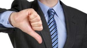 Причины отказа в регистрации кроются в ваших документах