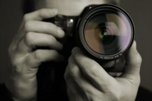 Работа на фотостоках
