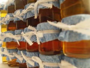 Рынок пчеловодства на Украине еще свободен для бизнеса