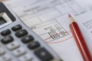 Расчет расходов в командировке зависит от трудочасов