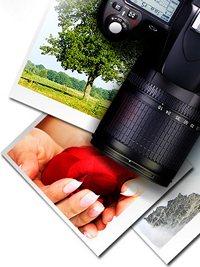 Фотобанки и фотостоки
