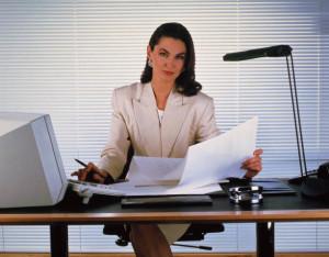 Важно не допустить ошибок при составлении докладной записки