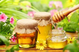 Пчеловодство как хобби может превратиться в бизнес