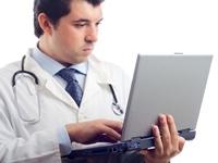 Онлайн консультация доктора