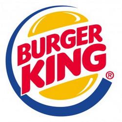 Цены в Бургер Кинг подходят для большинства городов России