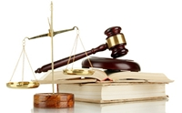 Как открыть юридическую консультацию