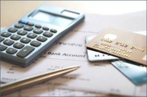 Через интернет-клиент можно заплатить налоги за несколько минут