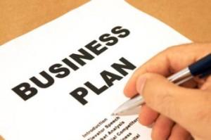 образец бизнес план для получения субсидии от центра занятости - фото 6