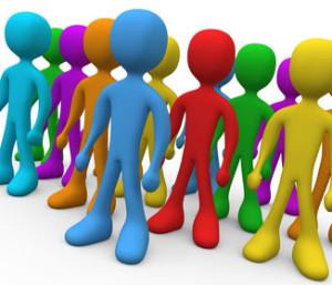Соблюдайте правила при приобретении группы