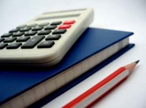 Распишите бизнес-план максимально подробно