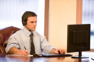 Консультации юриста очень популярны в интернете