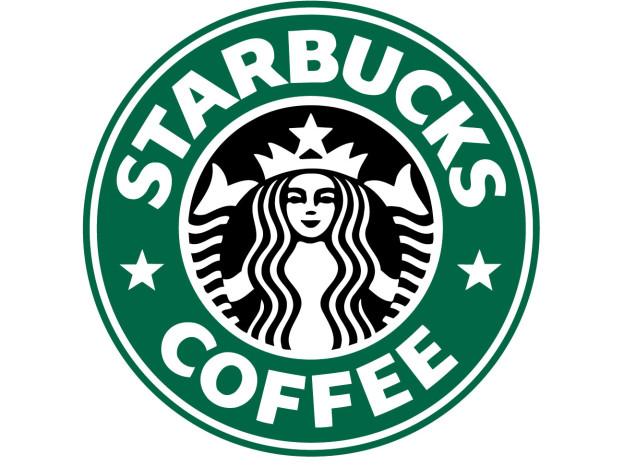 Mesmerizing starbucks vector logo photos