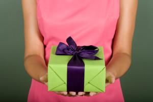 Бизнес-план по упаковке подарков