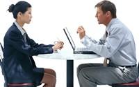 Как открыть юридическую консультацию в интернете