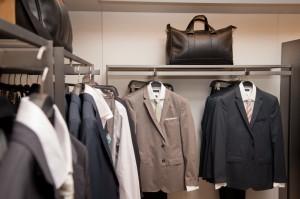 Наценка на одежду ZARA составляет 100%-600%