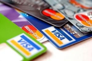 Платежная система для интернет-магазина