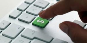 Налогообложение интернет-торговли