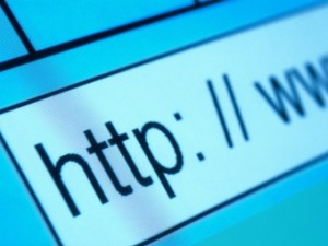 Ресурсы для интернет-провайдеров