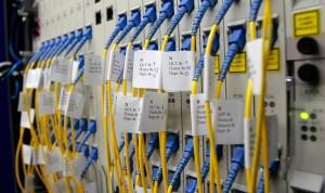 Чем занимаются интернет-провайдеры?