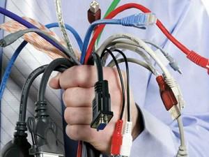 Как начать заниматься интернет-провайдингом