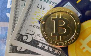 Новая валюта wishcoin