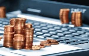 Платежные системы интернет-магазинов: плюсы и минусы