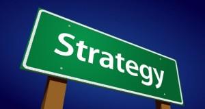 Стратегия торговли опционами