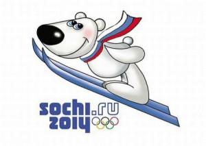 Фондовый рынок после Олимпиады