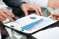 Как подготовить бизнес-план для Центра занятости