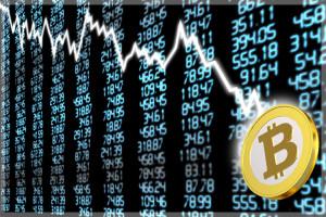 Риски вложения в bitcoin