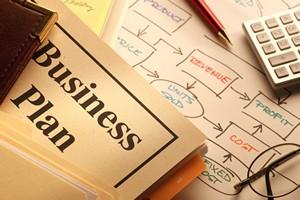 Бизнес-план по грузоперевозкам