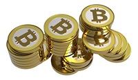 Где и как зарабатывать на биткоинах