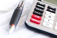 Изменения УСН «Доходы минус расходы» в 2014 году