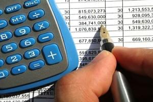 Документы для налоговой при проверке