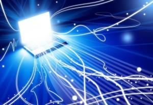 Как стать провайдером интернета